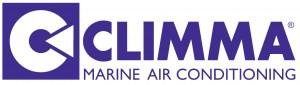 Logo Climma Airconditioning