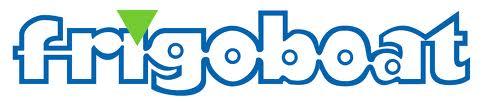 Logo-frigoboat