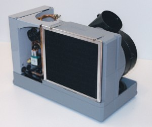 Climma Self Contained Airconditioning