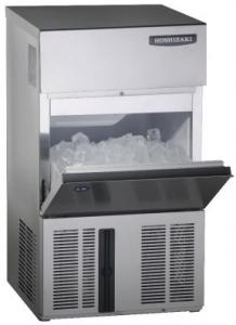 Hoshizaki ijsmaker IM-21-CNE