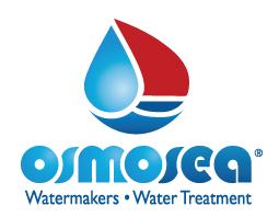 151209_001---Logo-Osmosea