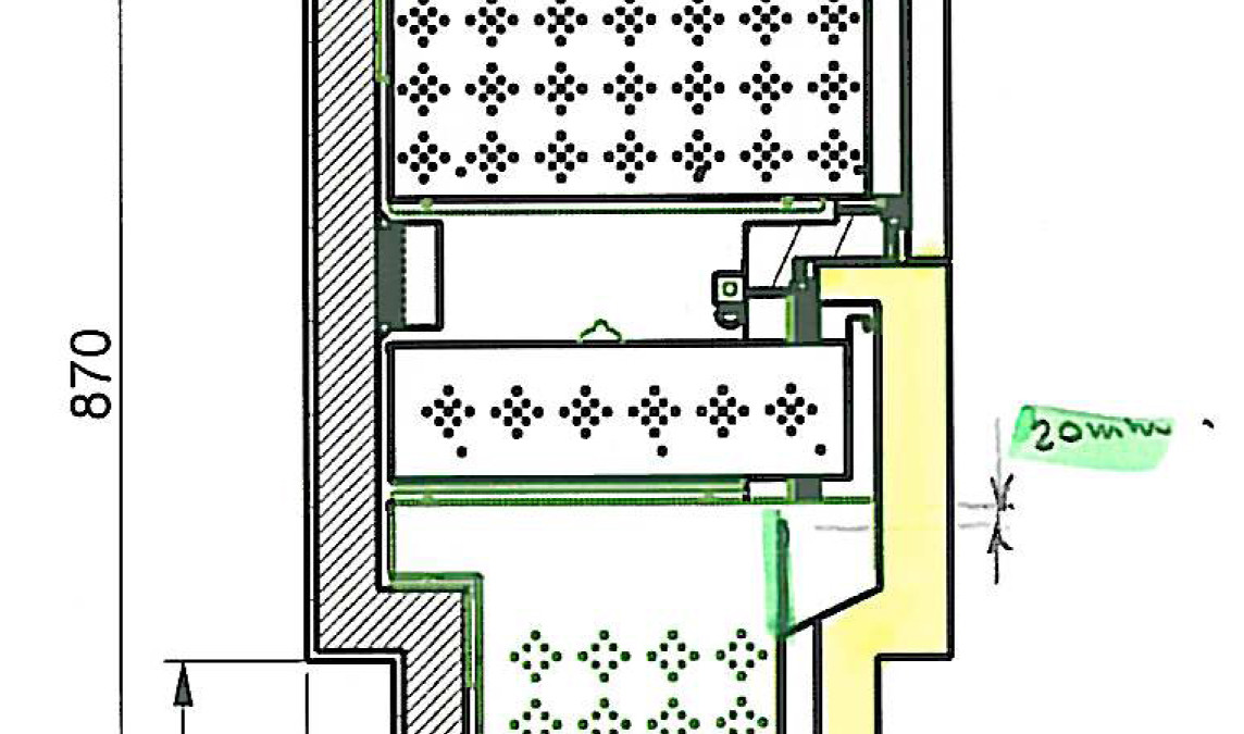 397 - Drawer