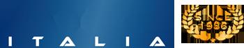 atel-italia-logo