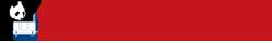 fischer-panda-logo