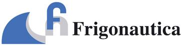 Frigonautica
