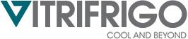 vitrifrigo-logo